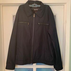 Men's XL Michael Kors Jacket Great Condition